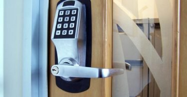 Wired home security systems do it yourself