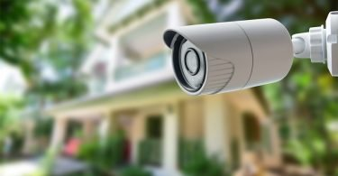 Best home security systems Indianapolis