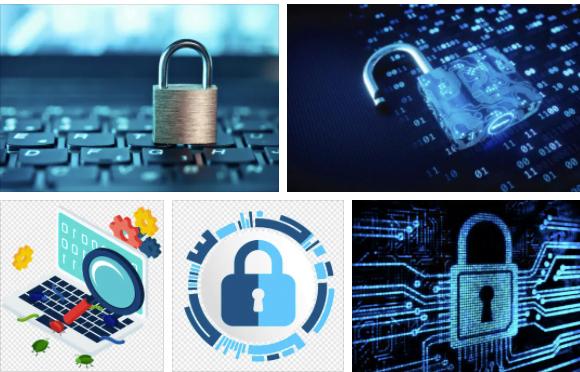 computer-security